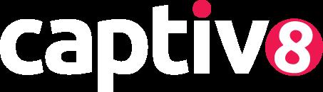 captiv8 Digital
